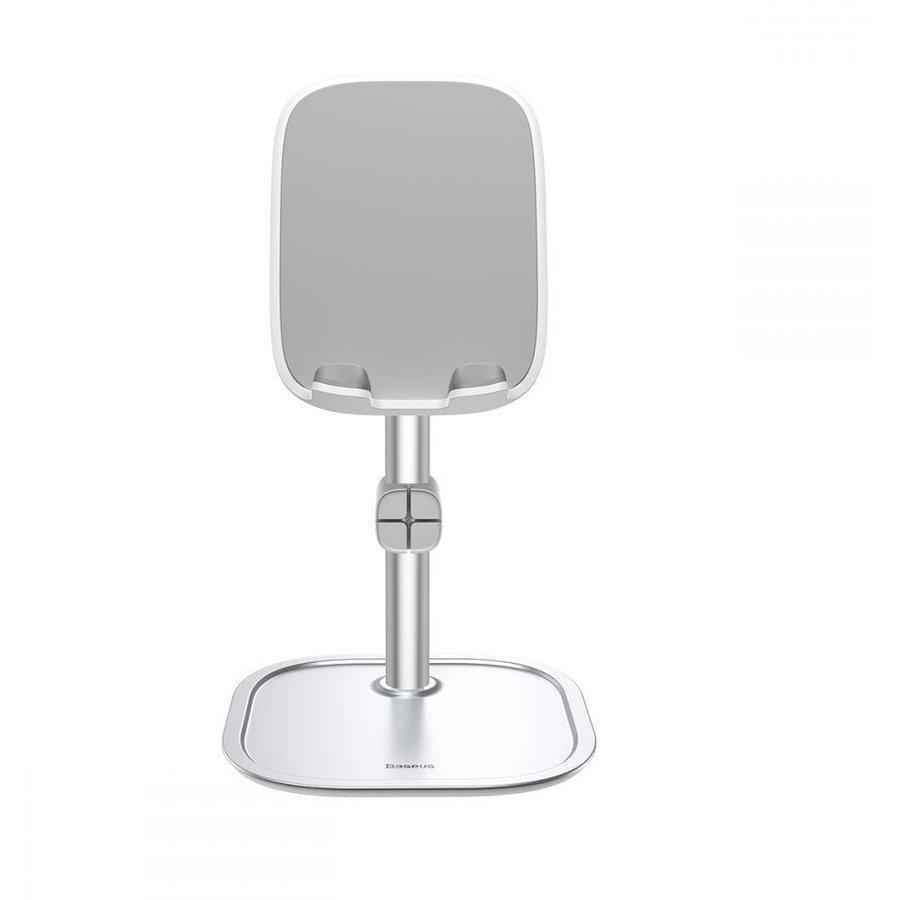 Suport universal tableta si telefon Silver thumbnail