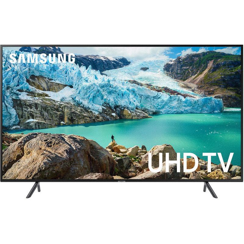 Televizor LED Smart TV 55RU7102K 139cm Ultra HD 4K Black
