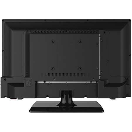 Televizor Horizon DIAMANT LED 22HL4300F/A 55cm Full HD Black