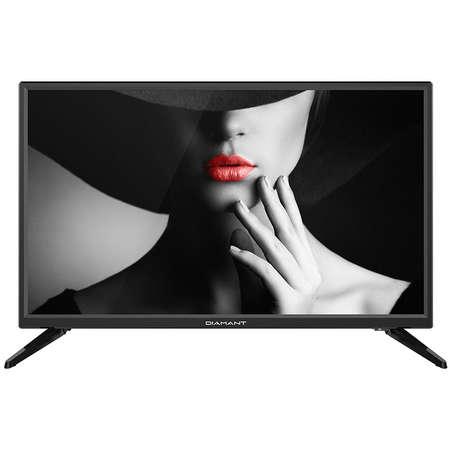 Televizor Horizon DIAMANT LED 24HL4300H/A 61cm HD Ready Black
