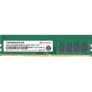 JM 8GB DDR4 2666Mhz U-DIMM CL 19 1.2V