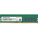 JM 4GB DDR4 2666Mhz U-DIMM CL 19 1.2V