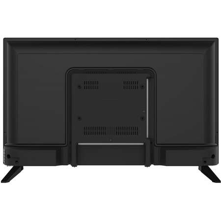 Televizor Horizon LED DIAMANT 32HL4300H/A 80cm HD Ready Black