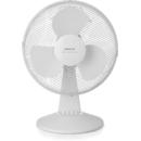 Ventilator de camera Sencor SFE 3010WH 30W 3 trepte Alb