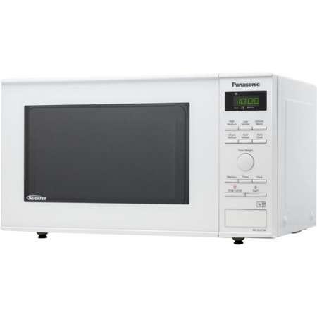 Cuptor cu microunde Panasonic NN-S251WMEPG 700W Alb