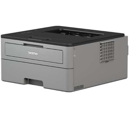 Imprimanta Laser Monocrom Brother HL-L2312D Laser Mono A4 Duplex Negru
