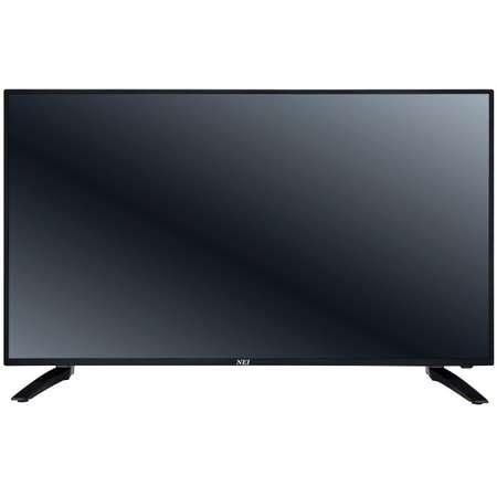 Televizor Nei LED 40NE6000 102cm Ultra HD 4K Black