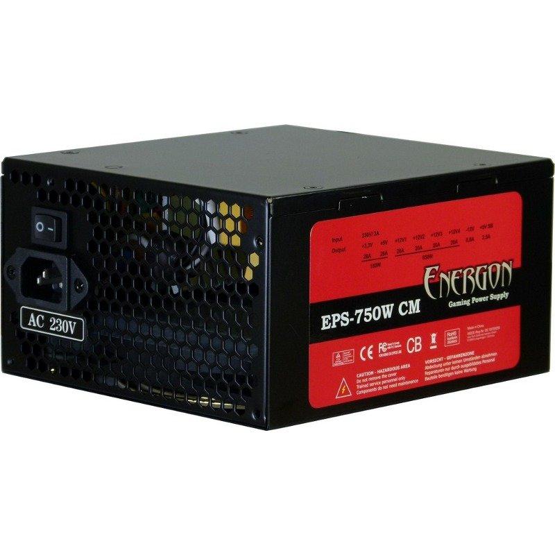 Sursa EPS-750CM 750W thumbnail