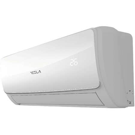 Aparat aer conditionat TESLA TA35LLIL-1232IAW Inverter 12000BTU  A++ WiFi Alb