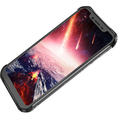 Smartphone iHunt S100 ApeX 128GB 6GB RAM Dual Sim 4G Black
