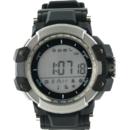 CNS-SW51BB Bluetooth IP68 Black/Grey