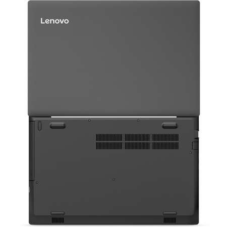 Laptop Lenovo V330-15IKBISK 15.6 inch FHD Intel Core i5-8250U 8GB DDR4 1TB HDD 256GB SSD  SSD AMD Radeon 530 2GB Iron Gray