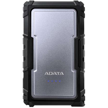 Baterie externa ADATA D16750 16750mAh Silver