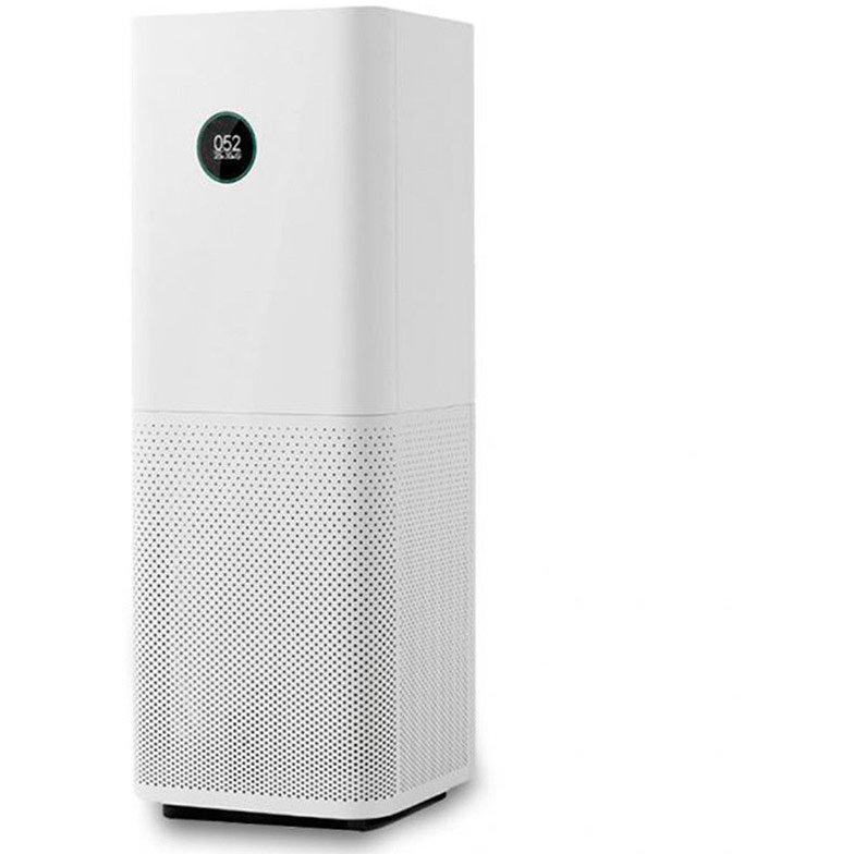 Purificator de aer Mi Air Purifier Pro Afisaj OLED Alb