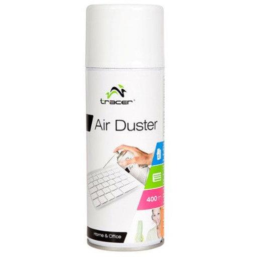 Tub Aer Comprimat Air Duster 600ml