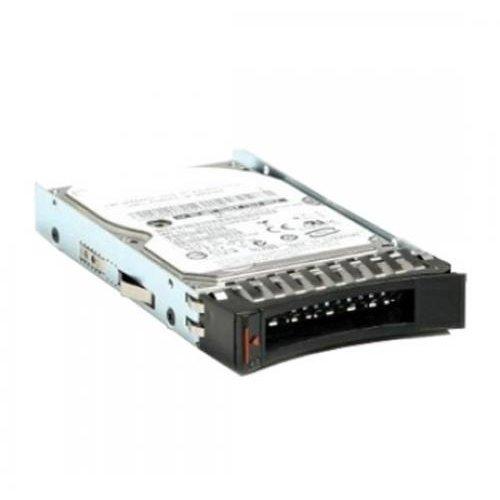 Hard disk server 1TB 7.2K NL SAS G3HS 2.5 inch thumbnail