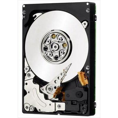 Hard disk server Express146GB 15K SFF SAS thumbnail