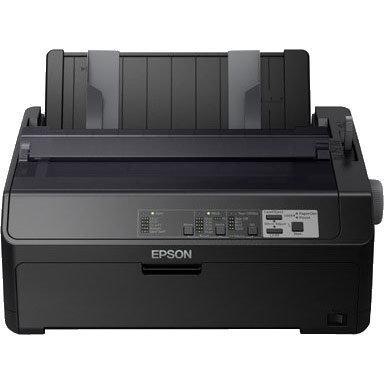 Imprimanta matriciala FX-890IIN A4 thumbnail