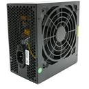 FL500-PCIE