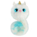 Jucarie Interactiva Skyrocket Toys Pomsies S3 Unicorn Winter