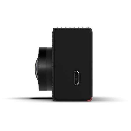 Camera Auto DVR Garmin DashCam 66 Black