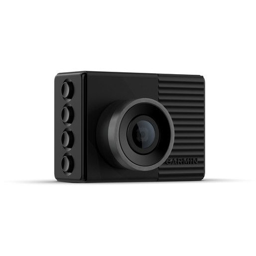 Camera Auto DVR DashCam 46 Black thumbnail