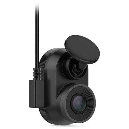 Camera Auto DVR Garmin DashCam Mini Black