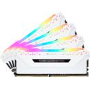 Vengeance RGB PRO 64GB DDR4 3000MHz CL15 Quad Channel Kit
