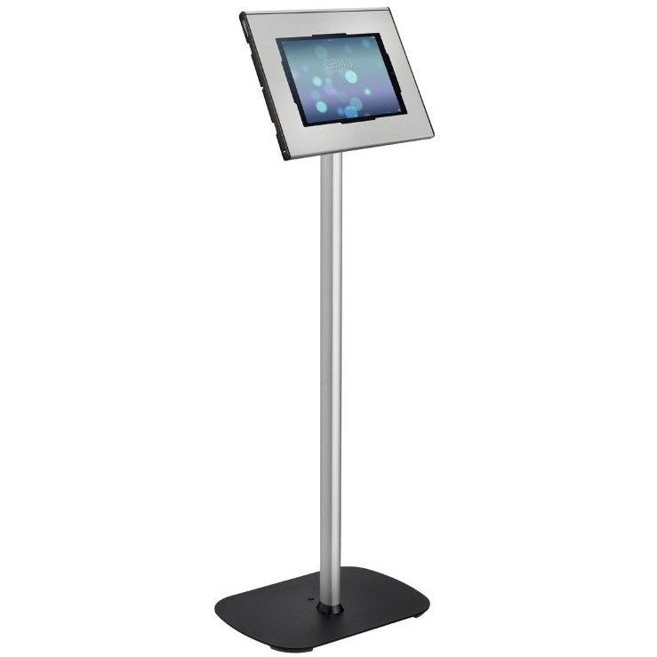 Stand podea + suport din aluminiu thumbnail