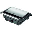 GTS-1500X 1500W Negru / Inox