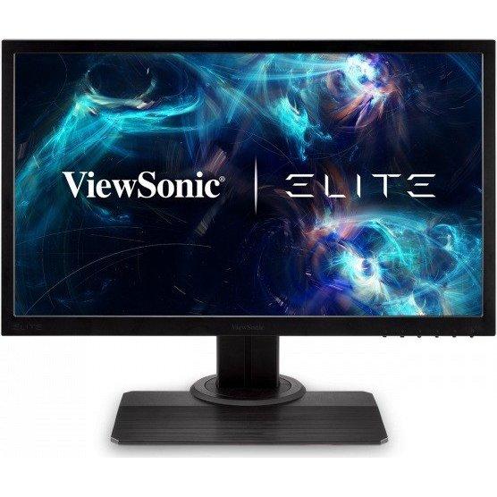 Monitor XG240R 24 inch 5ms Black