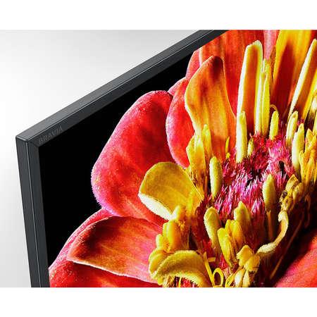 Televizor Sony LED Smart TV KD-49XG9005B 124cm Ultra HD 4K Black