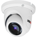 DI-390IPS28 Dome 2MP White