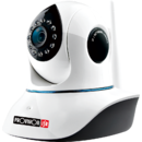 PT-838 2MP IR 20m WiFi White