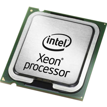Procesor server Dell Intel Xeon Silver 4110 Octa-Core 2.1 Ghz LGA 3647 CK
