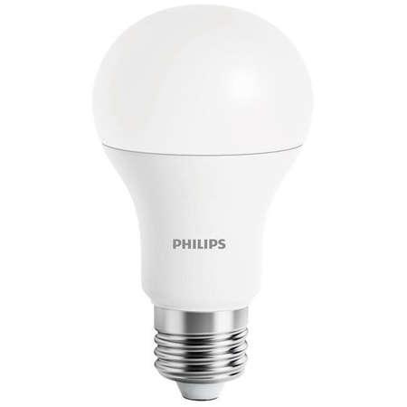 Bec Xiaomi Philips ZeeRay Wi-Fi bulb E27 White
