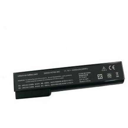 Baterie laptop HP 628369-421