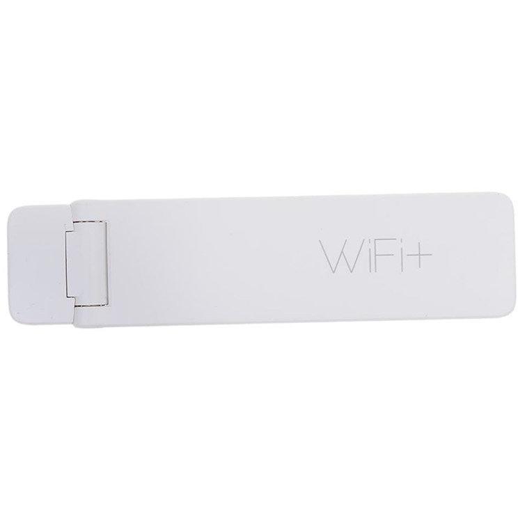 Range Extender WiFi Repeater 2 thumbnail