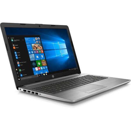 Laptop HP 250 G7 15.6 inch FHD Intel Core i7-8565U 8GB DDR4 256GB SSD Windows 10 Pro Silver