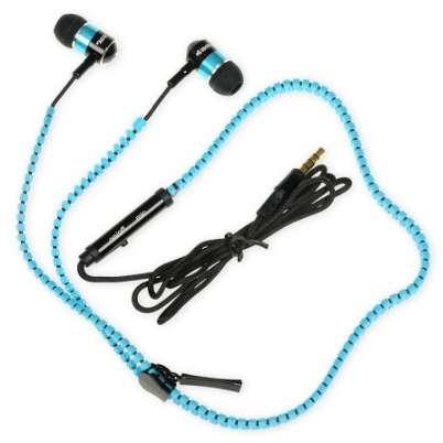 Casti In-ear pentru telefon mobil Ibox Z4