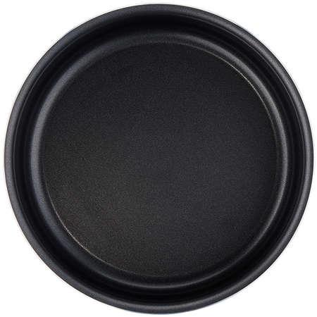 Cratita Tefal Ingenio Essential L2002852 16cm Aluminiu Negru