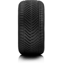 Anvelopa Kormoran All Season 195/65R15 95V XL MS 3PMSF E C )) 70