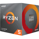 Ryzen 5 3600 Hexa Core 3.6GHz Socket AM4 BOX