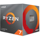 Ryzen 7 3800X Octa-Core 3.9GHz Socket AM4 BOX