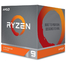 Ryzen 9 3900X 12 Cores 3.8GHz Socket AM4 BOX
