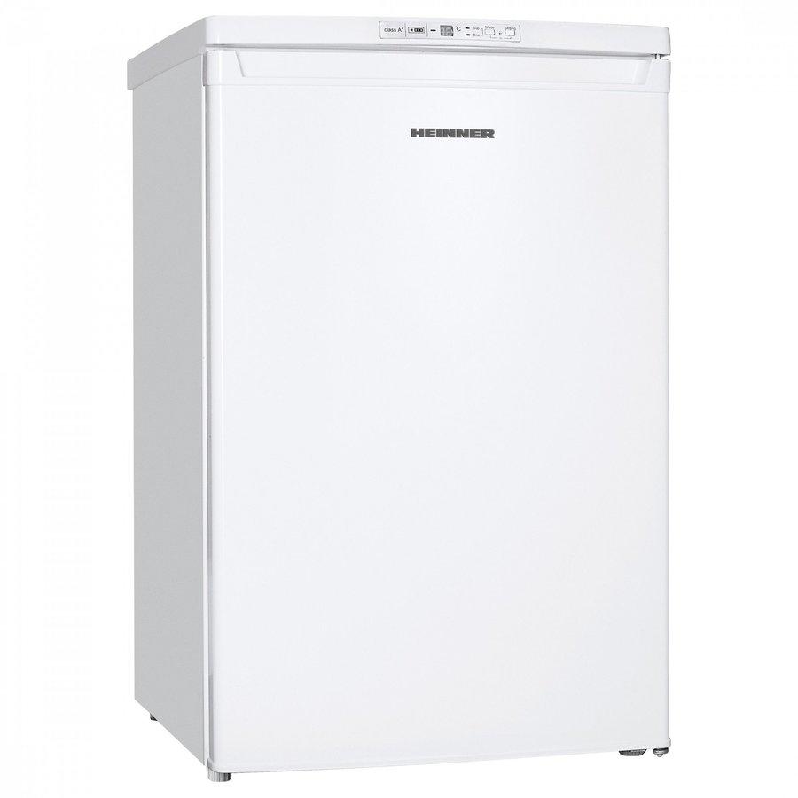 Congelator HFF-85HA+ 85 Litri Clasa A+ Alb thumbnail
