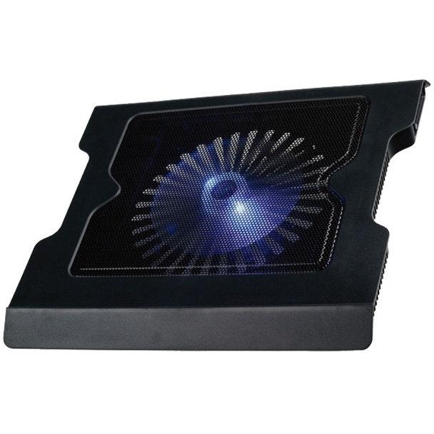 Cooler SPNC-883 17inch Black