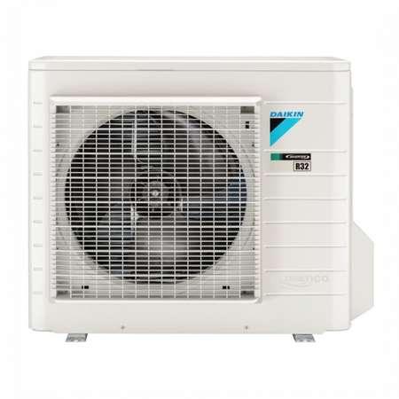 Aparat aer conditionat Daikin Gama Perfera FTXM60N+RXM60N Inverter 21000BTU Clasa A++ Wi-Fi Ready Alb