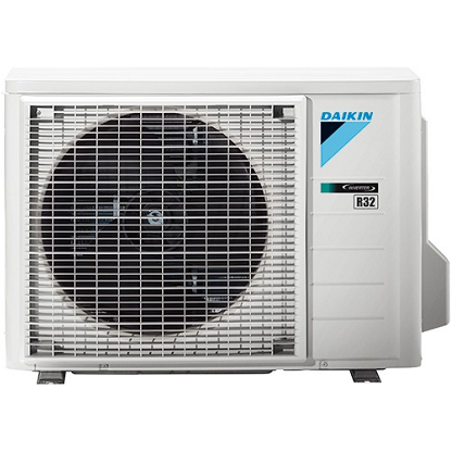 Aparat aer conditionat Daikin Gama Comfora FTXP60M+RXP60M Inverter 21000BTU Clasa A++ Wi-Fi Ready Alb