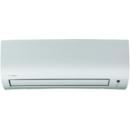 Gama Comfora FTXP71M+RXP71M Inverter 24000BTU Clasa A++ Wi-Fi Ready Alb